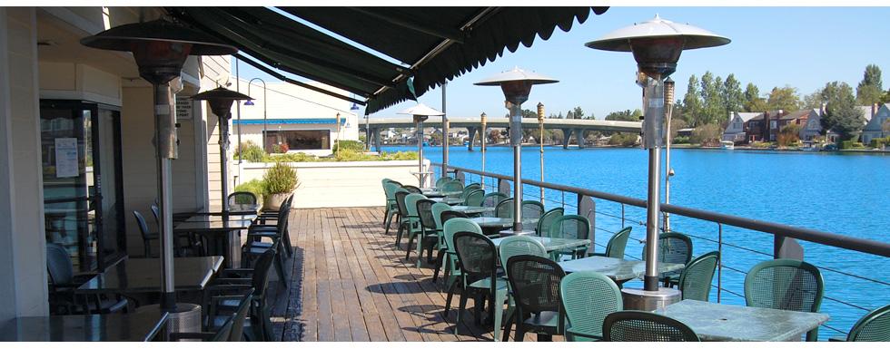 Restaurants In Foster City California Best